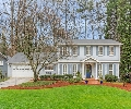 Millbrook   Offered at: $875,000     Located on: Brook Hollow