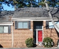 Northcrest   Offered at: $144,900     Located on: Northcrest