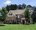 Cloverhurst | Offered at: $449,900   | Located on: Cloverhurst