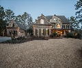 Stonegate | Offered at: $1,775,000  | Located on: Stonegate