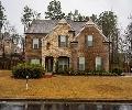 Ebenezer Farm | Offered at: $535,000   | Located on: Lake Ebenezer