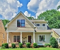 Village at East Atlanta | Offered at: $549,900   | Located on: Newton