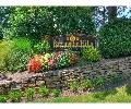 Barrington Hills | Offered at: $149,900   | Located on: Barrington Hills