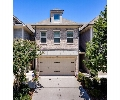 West Village   Offered at: $350,000     Located on: Village