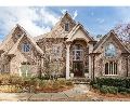 Governors Towne Club | Offered at: $1,295,000  | Located on: Oglethorpe