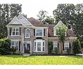 Barimore   Offered at: $219,900     Located on: Filigree