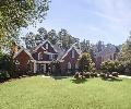 Brookshade   Offered at: $679,900     Located on: OAKHURST LEAF