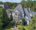 Sugarloaf Country Club | Offered at: $2,600,000  | Located on: Lockerly