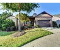 Soleil Laurel Canyon   Offered at: $600,000     Located on: Springer Mountain