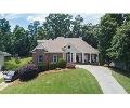 Highwoods | Offered at: $329,900   | Located on: Highwoods
