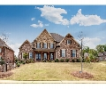 Reserve at Autry Mill   Offered at: $850,000     Located on: Autry