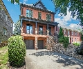 Brookhaven Heights   Offered at: $899,000     Located on: Pine Grove