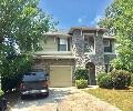 Hampton Oaks | Offered at: $219,900   | Located on: Algerine
