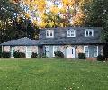 Dekalb Highlands   Offered at: $429,000     Located on: Kilt