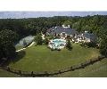 Hawks Ridge | Offered at: $6,900,000  | Located on: Hawks Nest