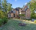 Garden Parke | Offered at: $795,000   | Located on: Summer Garden