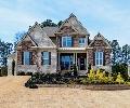 Tulip Tree Estates | Offered at: $609,900   | Located on: Tulip Plantation