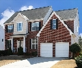 Thorngate   Offered at: $365,000     Located on: Mystic Ridge