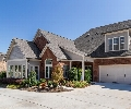 Brookhaven at Johns Creek | Offered at: $449,000   | Located on: Brookhaven