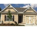 Villages At River Pointe | Offered at: $192,495   | Located on: Point View