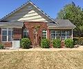 Villas Of Seven Springs | Offered at: $184,900   | Located on: Villa Springs
