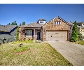 Soleil Laurel Canyon   Offered at: $300,000     Located on: Balsam