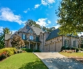 Lassiter Manor | Offered at: $799,900   | Located on: Lassiter Manor