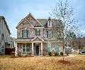 Wallace Run   Offered at: $388,500     Located on: Breckinridge