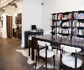Studioplex | Offered at: $325,000   | Located on: Auburn