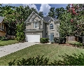 Paces Lake   Offered at: $290,000     Located on: Berryhill
