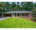 Wyndham Hills | Offered at: $515,000   | Located on: Heathfield