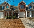 Olde Peachtree Townhomes | Offered at: $199,000   | Located on: Pierce Brennen