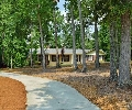 Chattahoochee Estates | Offered at: $350,000   | Located on: Overlook