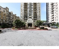 Park Towers | Offered at: $230,000   | Located on: Hammond
