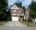 Ewell Colony   Offered at: $269,900     Located on: Sentinel View