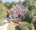 Vinings Glen | Offered at: $544,900   | Located on: Glenhurst