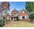 Spalding Heights   Offered at: $619,000     Located on: Belvedere
