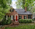 Glenwood Estates | Offered at: $675,000   | Located on: Glendale