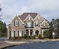 Windermere   Offered at: $759,900     Located on: HUTTON