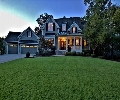 Highgrove   Offered at: $776,400     Located on: Highgrove Dr