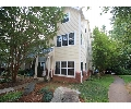 East Lake Commons   Offered at: $285,000     Located on: Dancing Fox