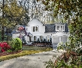 Argonne Forest | Offered at: $1,295,000  | Located on: Verdun