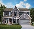 Springbrook Estates   Offered at: $371,367     Located on: Waterleaf