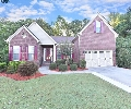 Highland Creek   Offered at: $369,900     Located on: CENTERVILLE