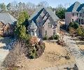 Woodridge Estates   Offered at: $572,900     Located on: Woodridge