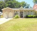 Biltmore Estates | Offered at: $625,000   | Located on: Burton