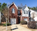 Montague Place   Offered at: $196,000     Located on: Montague Pl