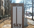 Sky Lofts   Offered at: $123,575     Located on: Oak