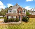 English Oaks   Offered at: $265,000     Located on: RESTON