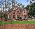 Hickory Springs   Offered at: $525,000     Located on: Morning Creek